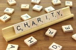 charity Cover Photo