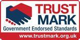 logo-trust-mark