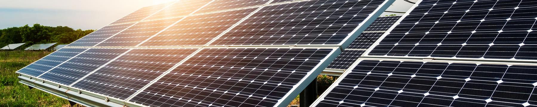 Banner of Renewable Energy