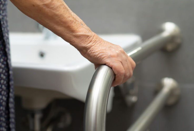 4 Key Ways to Make Your Home More Accessible