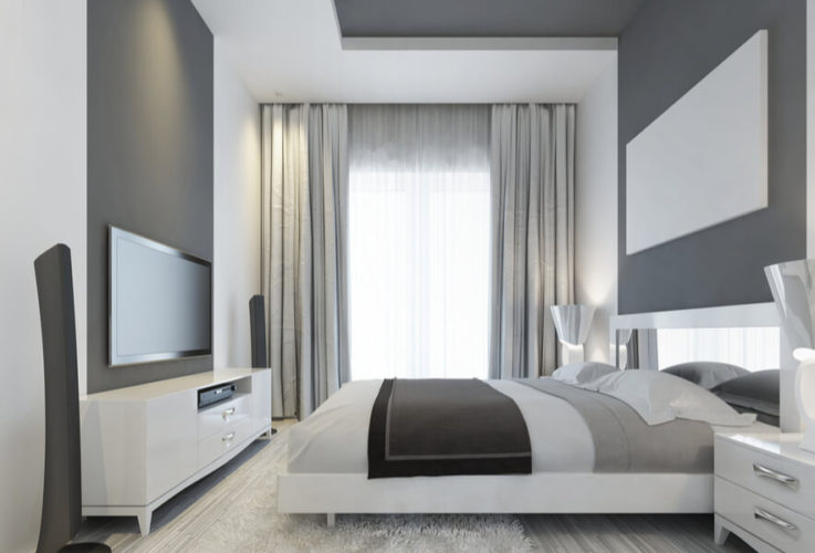 Remodelling Ideas to Improve Your Hotel