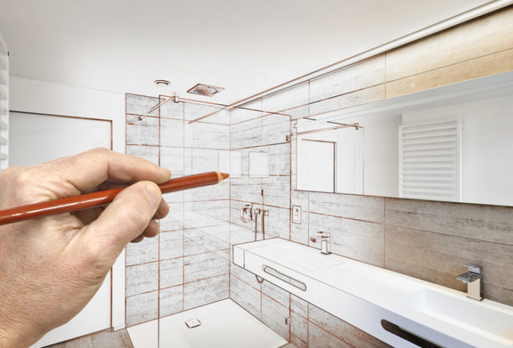 What to Consider Before Starting Your Bathroom Renovation